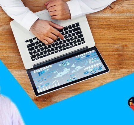 יעוץ של שעה על שיווק באינטרנט לעסק
