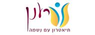 לוגוחדש