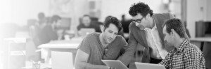 שיווק שותפים – איך זה עובד ולמה זה רווחי ?
