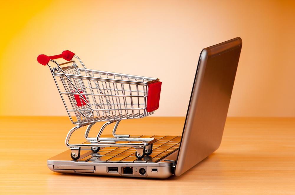 חנות וירטואלית – דברים שחשוב לדעת בהקמת החנות !