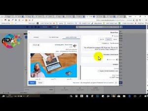 פרסום ממומן בפייסבוק מהדף – האם כדאי ? איך עושים את זה