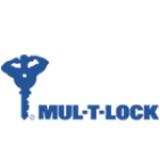 multilock